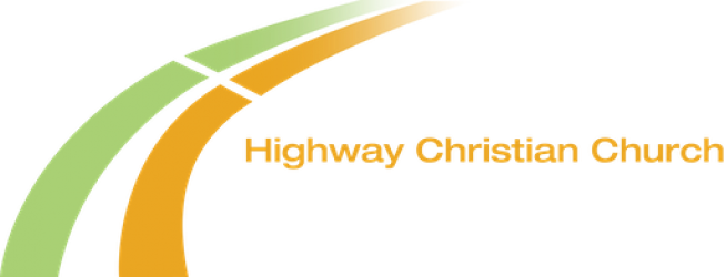 Highway Christian Church